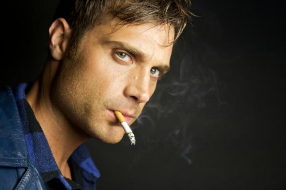 E-cigs for Health